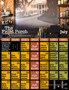 July Front Porch Calendar Final